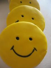 yeni ev kurabiyeleri 008