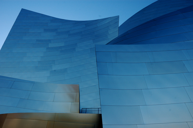 Frank Gehry :: Click for previous
