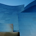 Frank Gehry :: June 02