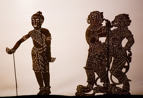 indian shadow puppets Shadow puppets - informative & researched article on shadow puppets from indianetzone, the largest free encyclopedia on india.