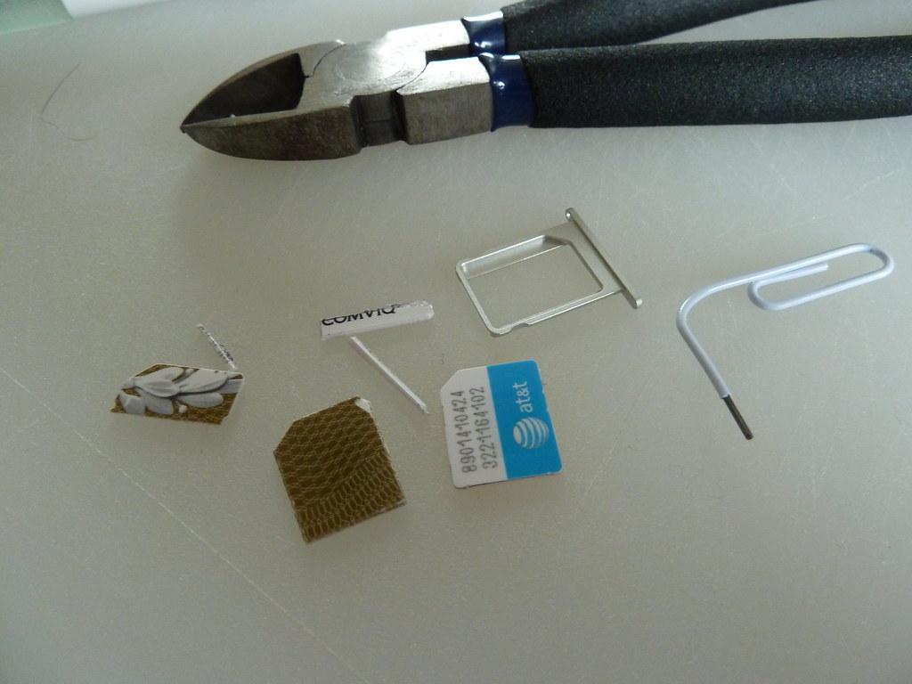 kontantkort mobil tre