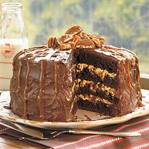 "cake"""