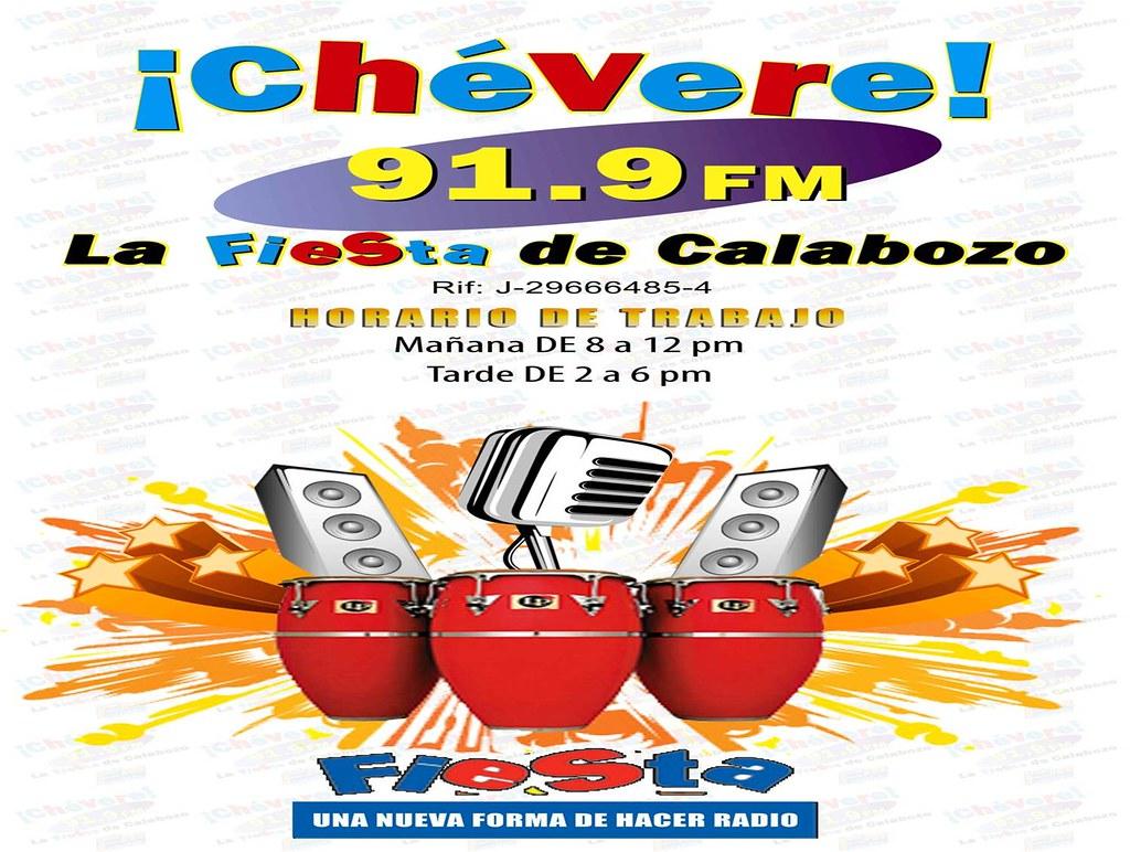 visit Radiochevere1.mp3