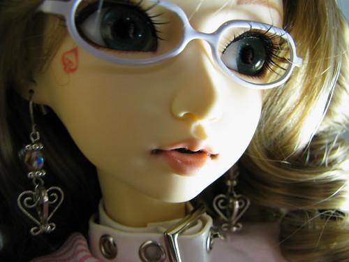 Aryanna white x pink 008