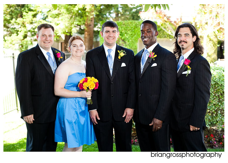 brian_gross_photography bay_area_wedding_photorgapher Crow_Canyon_Country_Club Danville_CA 2010 (77)