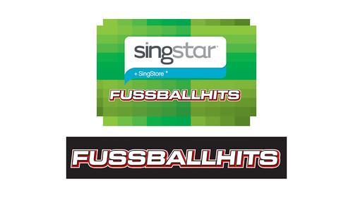 Fussballhits-logo4