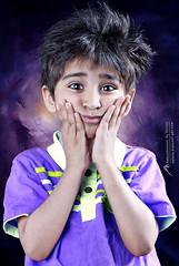O.O (Abdulrahman Alyousef [ @alyouseff ]) Tags: photo yahoo nikon flickr    yousef    d90    d80    abdulrahman             d300s   alyousef       3dcomsa