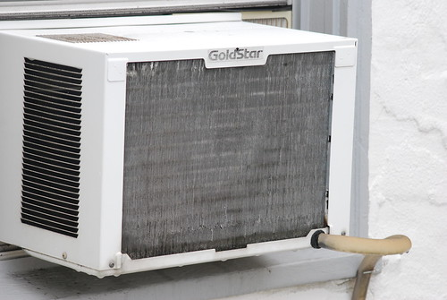 Five Air Conditioning Problems That Are Costing You A Lot Of Money Every Day 4