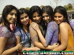 4 hot girls (cutepakistan.com) Tags: bollywood wallpapers sexygirls sexywomen hotdesi beautiofpakistan sexypakistanigirls cutepakistancom