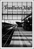 Hauptbahnhof / Main Station