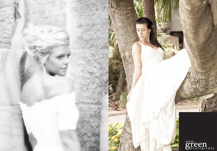 Sydney Jan10 Wedding 09