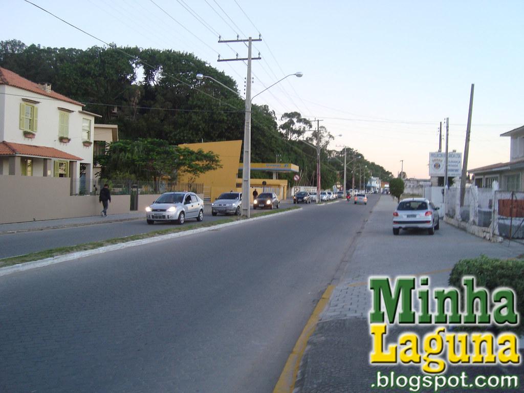 Chegada Santo Antônio