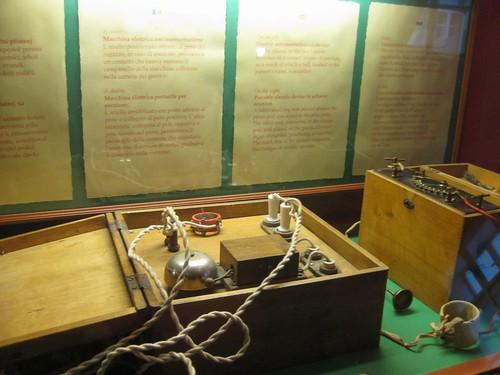 Sex Toy museum Prague!