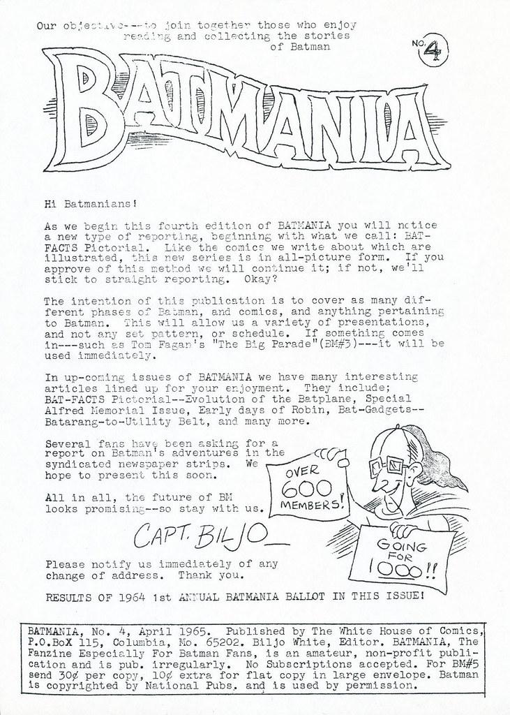 batmania04_02
