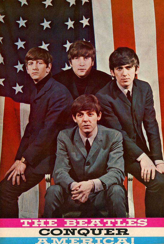 BeatlesTalk-034-35