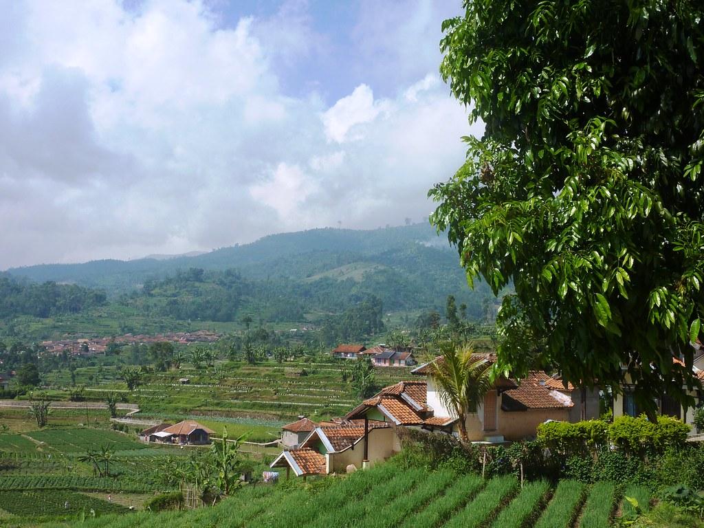 Java-Bandung-Region (53)