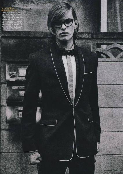 Joshua Dagnall0022(Scene Models)