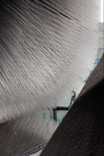 UK_Pavilion_Heatherwick_4