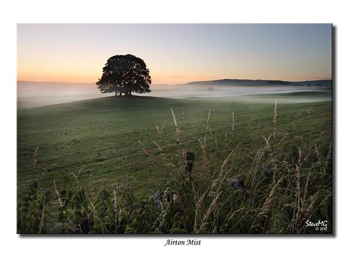 Airton Mist (by SteveMG)
