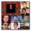 شهیدان زنده اند الله اکبر (Hamid. M.) Tags: شهدا تهران خرداد زنده ایران شهیدان آزادی