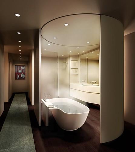 badkamer 21