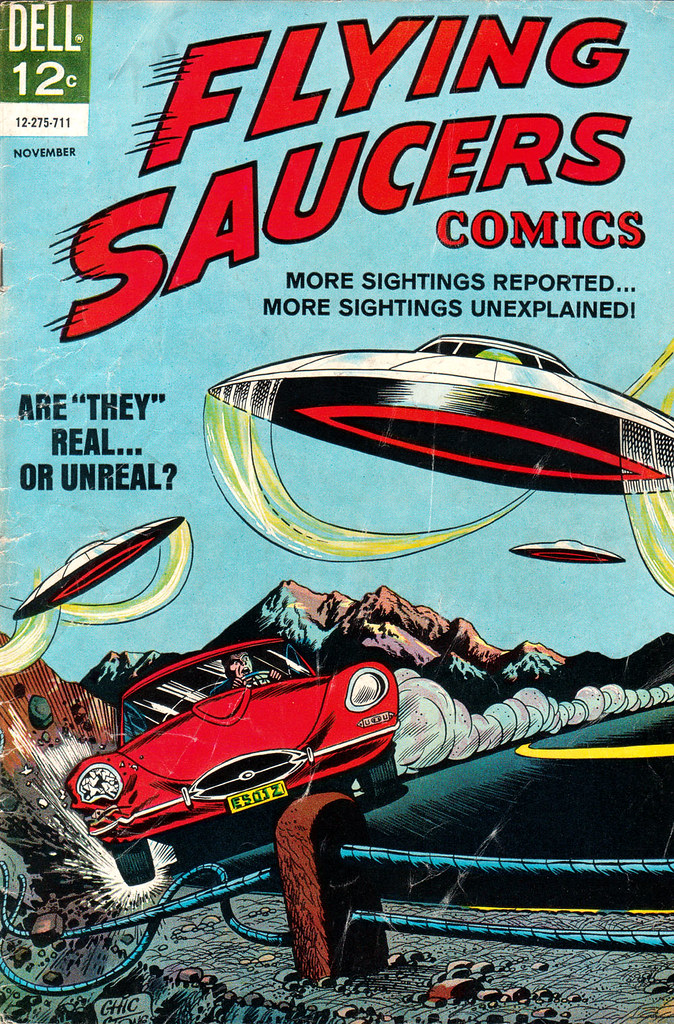 flyingsaucers4_01