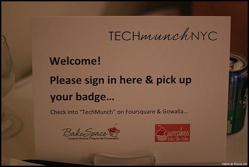 TechMunchNYC