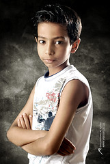 3body [ Explore ] (Abdulrahman Alyousef [ @alyouseff ]) Tags: photo yahoo nikon flickr p portret  portrit           d80    abdulrahman  3body   ibrahem        alyousef