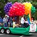 Capital Pride 2010 - Albany, NY - 10, Jun - 23 by sebastien.barre