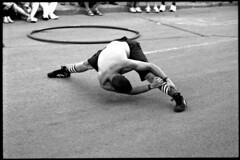 Bessa R3A - Legacy Pro 400 - 018 (J B Hildebrand) Tags: street people urban blackandwhite film analog downtown iso400 ottawa streetphotography rangefinder scanned rodinal manualfocus 2010 standdevelopment voigtlanderbessar3a legacylens epsonv500 leica90mmf28elmarit legacypro400