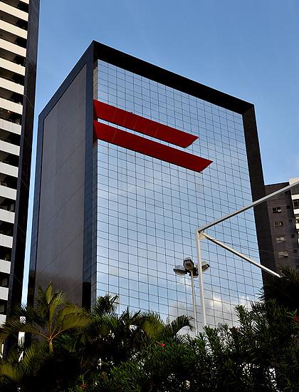 soteropoli.com fotos de salvador bahia brasil brazil skyline predios arquitetura by tuniso (14)