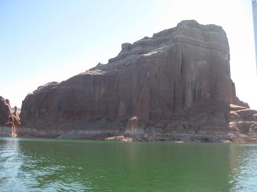 Lake Powell 2010 261