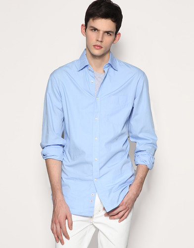Tom Nicon0107_Asos(Official)