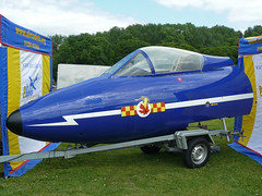 XF522