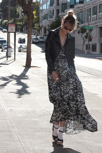 black-h-m-dress_400