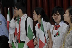 _DPH0416 (Expo2010Italy) Tags: carabinieri eventi morricone 2giugno padiglioneitalia festadellarepubblica exposhanghai