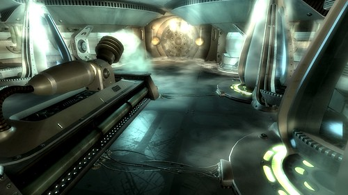 Fallout3 2010-06-19 07-54-13-27