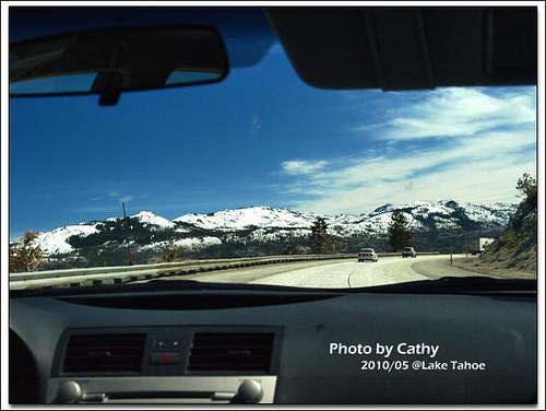 Tahoe-52