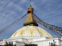 Dscf1428 (thesilvertops) Tags: nepal trek annapurnacircuit annapurna annapurnabasecamp annapurnahimal thesilvertops