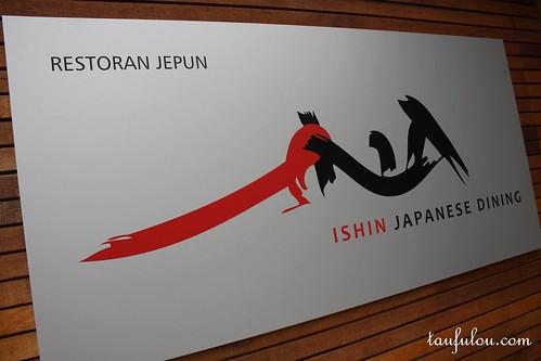 Ishin (2)