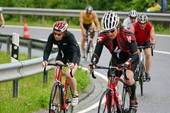 IMG_3704 (run21) Tags: fahrrad mosel zell 2010 barl mittelmoseltriathlon2010 mmt2010 montebarlo