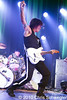 Jeff Beck @ The Fillmore, Detroit, MI - 06-20-10