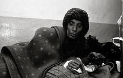 Saharawi-017 (SCapa2010) Tags: africa camp bw white black sahara del de algeria republic refugee front bn arab western campo occidentale democratic república frente araba argelia occidental saharawi saharaui repubblica áfrica árabe democratica sáhara refugiados fronte rasd democrática rifugiati progughi polisariodeserto