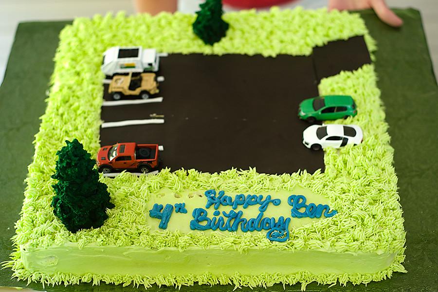 20101010_Ben 4th Birthday Party_0091_editweb
