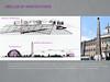 Augustus Presentation - edited_Page_07