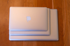 "11"" Air, 13"" Air, 17"" Pro (size footprint)"
