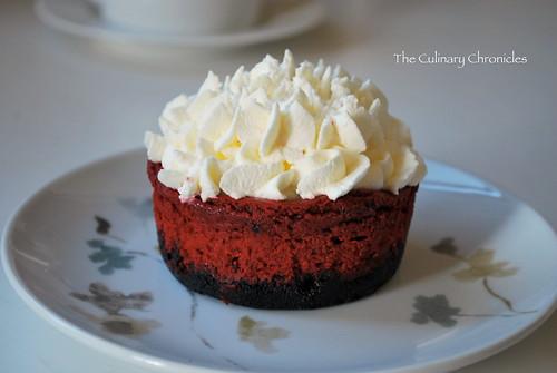 Southern Living Buttermilk Pound Cake Recipe
