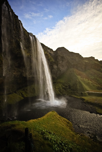 Iceland (74 of 135)