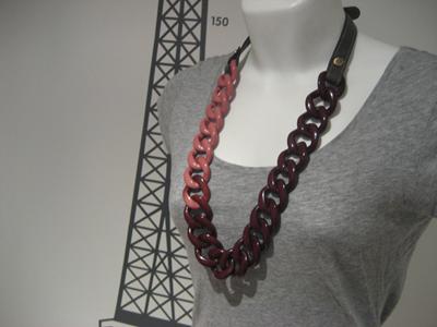 cinturón4