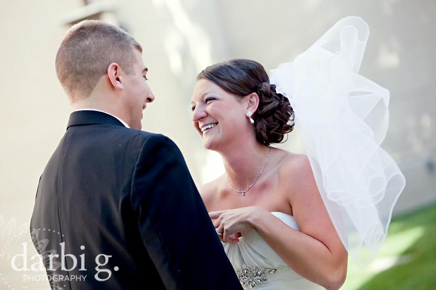 Kansas City Omaha wedding photographer-Darbi G Photography-107